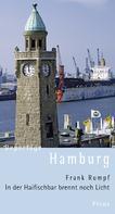 Frank Rumpf: Reportage Hamburg ★★★