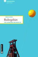 Sonja Ullrich: Ruhrgebiet ★★★★