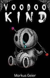 Voodoo Kind