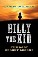 John Wilson: Billy the Kid