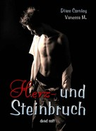 Diare Cornley: Herz- und Steinbruch ★★★★