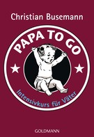 Christian Busemann: Papa To Go ★★★