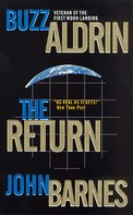 Buzz Aldrin: The Return