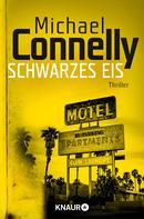 Michael Connelly: Schwarzes Eis ★★★★