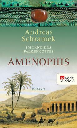 Amenophis