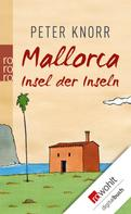 Peter Knorr: Mallorca ★★★