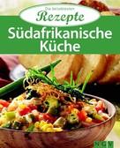 Naumann & Göbel Verlag: Südafrikanische Küche ★★