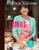 Cynthia Barcomi: Cookies ★★★★★