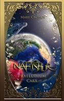 Mary Cronos: Nafishur – Praeludium Cara ★★★★★