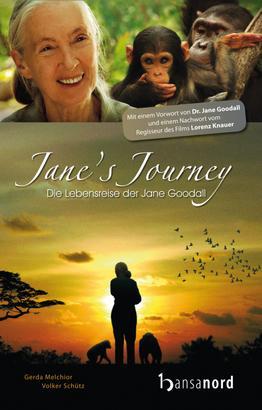 Jane´s Journey