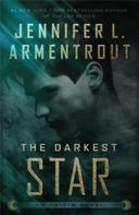 Jennifer L. Armentrout: The Darkest Star ★★★★★
