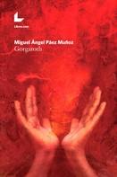 Miguel Ángel Páez Muñoz: Gorgaroth