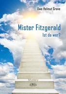 Uwe Helmut Grave: Mister Fitzgerald