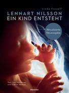 Lennart Nilsson: Ein Kind entsteht ★★★★★