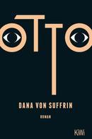 Dana von Suffrin: Otto ★★★