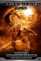 Andreas Suchanek: Heliosphere 2265 - Band 24: Endspiel - Der letzte Schlüssel (Science Fiction) ★★★★