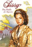 Marieluise von Ingenheim: Sissy Band 9 - Das Diadem der Kaiserin ★★★