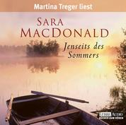 Jenseits des Sommers
