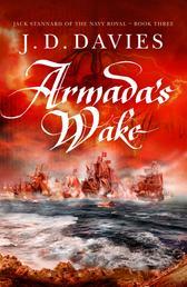 Armada's Wake