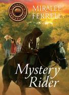 Miralee Ferrell: Mystery Rider ★★★★★