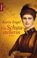 Karin Engel: Die Schaustellerin ★★★★