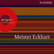 Meister Eckhart - Vom edlen Menschen (Feature)