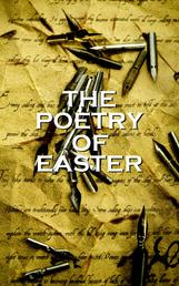 The Poetry Of Easter