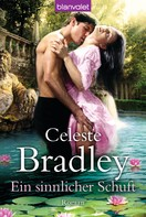 Celeste Bradley: Ein sinnlicher Schuft ★★★★