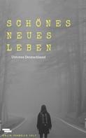 Dalia Isabelle Velt: Schönes neues Leben ★★★★★