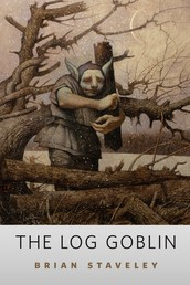 The Log Goblin - A Tor.Com Original