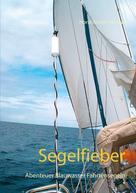 Horst Reiner Menzel: Segelfieber