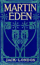 Martin Eden - Vollständige deutsche Ausgabe