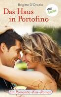Brigitte D'Orazio: Das Haus in Portofino ★★★