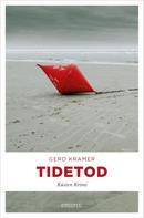 Gerd Kramer: Tidetod ★★★★