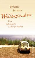 Brigitte Johann: Wellenzauber ★★★