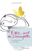 Susanne Niemeyer: Eva und der Zitronenfalter ★★★★★