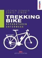 Daniel Simon: Trekking Bike