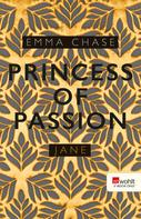 Emma Chase: Princess of Passion – Jane ★★★