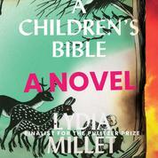 A Children's Bible (Unabridged)