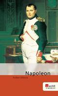 Dr. Volker Ullrich: Napoleon ★★★★★