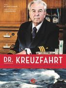 Dr. Horst Schramm: Dr. Kreuzfahrt ★★★★