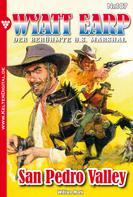 William Mark: Wyatt Earp 107 – Western ★★★★