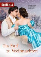 Patricia Sveden: Ein Earl zu Weihnachten ★★