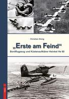 """Christian König: """"Erste am Feind"""""""