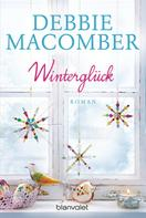 Debbie Macomber: Winterglück ★★★★