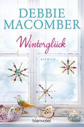 Winterglück - Roman