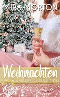 Mira Morton: Weihnachten ist nichts für schwache Nerven ★★★★