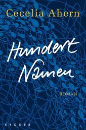 Hundert Namen - Roman