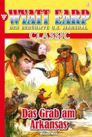William Mark: Wyatt Earp Classic 4 – Western