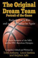 Lloyd Battista: The Original Dream Team